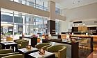 Lounge Café Restaurant Image