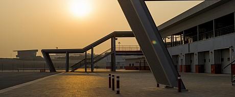 Dubai_Autodrome