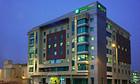 Holiday Inn Express Jumeirah Image