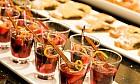 Tala Restaurant Image