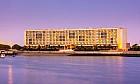 Millennium Resort Mussanah Image