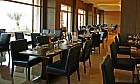 Mydan Restaurant Image