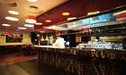 RBG Bar & Grill Image