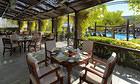 Olivos Restaurant & Terrace Image