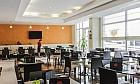 Oopen Restaurant Image