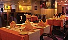 Bollywood Lounge and Restaurant Image