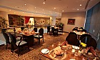 The Atrium Restaurant Image