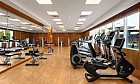 Exhale Gym at Ramada Jumeirah Hotel Image