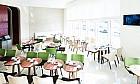 Flavours Restaurant Image