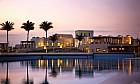 Salalah Rotana Resort Image