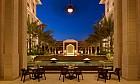 Hormuz Grand Hotel Muscat Image