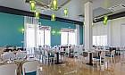 The Ocean Restaurant Image