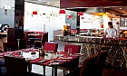 RBG Bar & Grill Restaurant Image