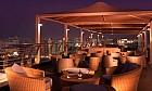 Sama Terrazza Rooftop Lounge Image