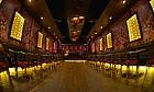 Gold Sushi Club Image