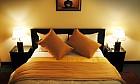 Tulip Inn Tabuk Hotel & Suites Image