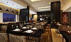 Fresh Restaurant Image