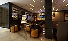 Ristretto Cafe and Lounge Image