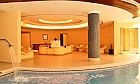Golden Tulip Khatt Springs Spa Image