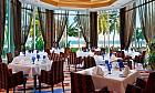 Hilton Salalah Resort Restaurant Image