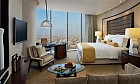 Burj Rafal Hotel Kempinski Image