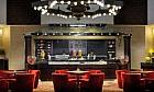 Atrium Café Image