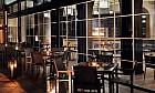 IL Terrazzo Restaurant Image