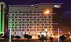 Aloft Dhahran Hotel Image