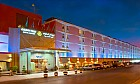 Golden Tulip Qasr Al Nasiriah Hotel Riyadh Image