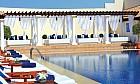 Waves Pool Bar Image