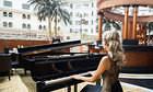 Piano Lounge Image