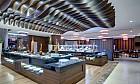 Crowne Plaza Hotel Al Madinah Al Monawarah  Image