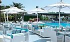 The Ritz-Carlton, Bahrain Image