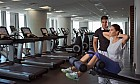 Bodylines Fitness & Wellness Club Image