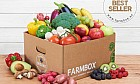 Farmbox Image