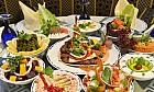 Al Diwan Lebanese Restaurant Image