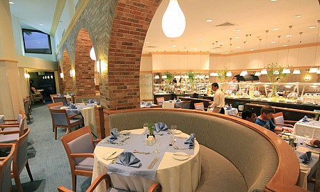 Al Tuwayah Buffet Restaurant image