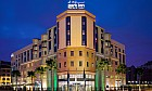 Park Inn By Radisson Al Khobar Image