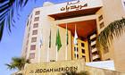 Le Meridien Jeddah Hotel Image