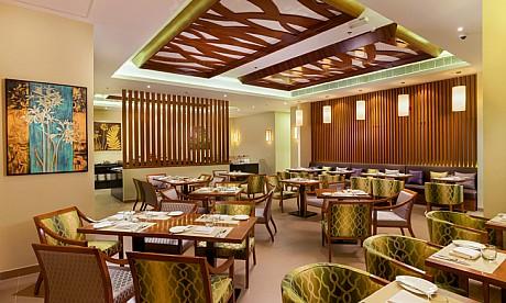 Tiptara All-Day Dining Restaurant image