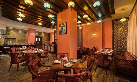 Akdeniz Turkish Restaurant image