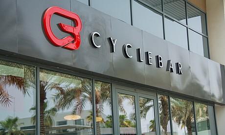 JSK Fitness LLC (Legal Entity)/CycleBar UAE (Brand) image