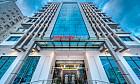 IntercityHotel Salalah Image