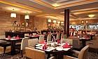 Holiday Inn Al Khobar Corniche Image