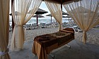 The Elegance Spa at Ramada Private Beach Ajman Image