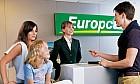 Europcar Dubai Image
