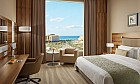 Bay La Sun Hotel & Marina Image
