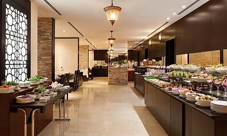 Orchid Restaurant image