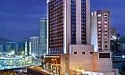 Jabal Omar Marriott Hotel, Makkah  Image