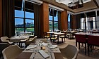 Turca Restaurant Image